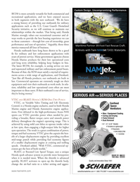 Marine News Magazine, page 43,  May 2013