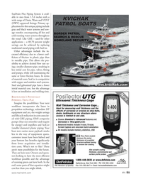 Marine News Magazine, page 51,  May 2013