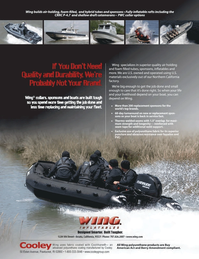 Marine News Magazine, page 7,  May 2013