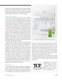 Marine News Magazine, page 9,  Jun 2013