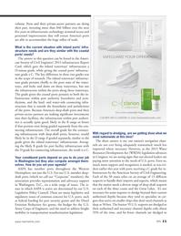 Marine News Magazine, page 11,  Jun 2013