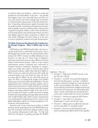 Marine News Magazine, page 13,  Jun 2013