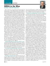 Marine News Magazine, page 14,  Jun 2013