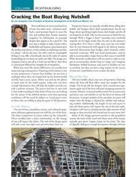 Marine News Magazine, page 16,  Jun 2013
