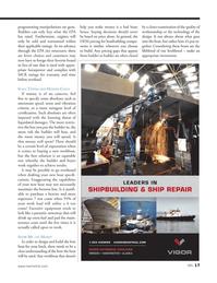 Marine News Magazine, page 17,  Jun 2013