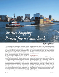 Marine News Magazine, page 18,  Jun 2013