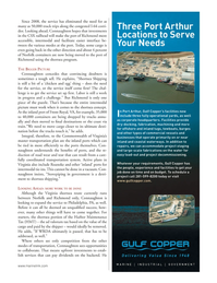 Marine News Magazine, page 19,  Jun 2013
