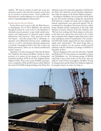 Marine News Magazine, page 20,  Jun 2013