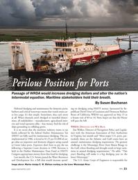 Marine News Magazine, page 21,  Jun 2013