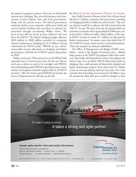 Marine News Magazine, page 22,  Jun 2013