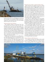Marine News Magazine, page 24,  Jun 2013