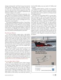 Marine News Magazine, page 25,  Jun 2013