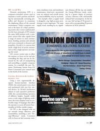 Marine News Magazine, page 27,  Jun 2013
