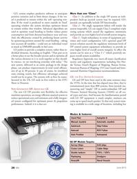 Marine News Magazine, page 28,  Jun 2013