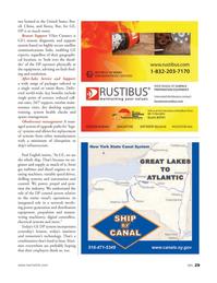 Marine News Magazine, page 29,  Jun 2013