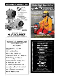 Marine News Magazine, page 31,  Jun 2013