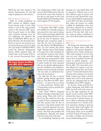 Marine News Magazine, page 36,  Jun 2013