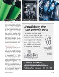 Marine News Magazine, page 37,  Jun 2013