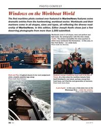 Marine News Magazine, page 38,  Jun 2013