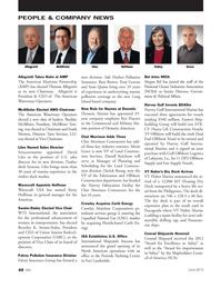 Marine News Magazine, page 40,  Jun 2013