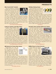 Marine News Magazine, page 41,  Jun 2013