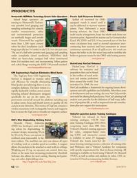 Marine News Magazine, page 42,  Jun 2013