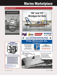 Marine News Magazine, page 45,  Jun 2013