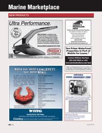 Marine News Magazine, page 46,  Jun 2013
