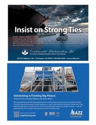 Marine News Magazine, page 3,  Jun 2013