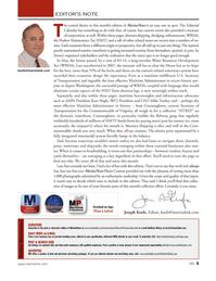 Marine News Magazine, page 5,  Jun 2013