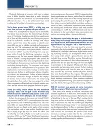 Marine News Magazine, page 14,  Jul 2013 ment tool