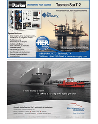 Marine News Magazine, page 19,  Jul 2013
