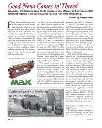 Marine News Magazine, page 20,  Jul 2013