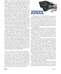 Marine News Magazine, page 22,  Jul 2013 Andrea Bochicchio