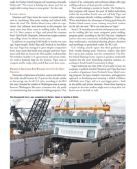 Marine News Magazine, page 26,  Jul 2013 United States Navy