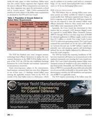 Marine News Magazine, page 28,  Jul 2013 ment systems
