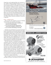 Marine News Magazine, page 29,  Jul 2013 oil tankers