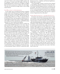 Marine News Magazine, page 37,  Aug 2013 Lisa Symons