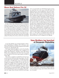 Marine News Magazine, page 48,  Aug 2013
