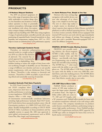 Marine News Magazine, page 56,  Aug 2013