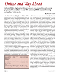 Marine News Magazine, page 98,  Sep 2013