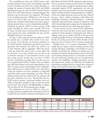 Marine News Magazine, page 99,  Sep 2013 Online Course