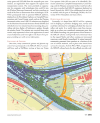 Marine News Magazine, page 101,  Sep 2013 river transportation system