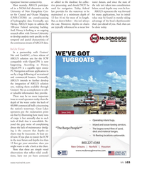 Marine News Magazine, page 103,  Sep 2013