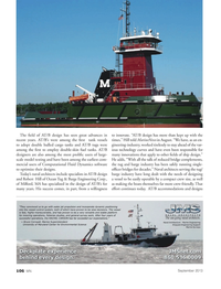 Marine News Magazine, page 106,  Sep 2013
