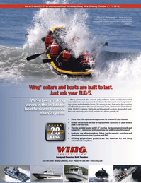Marine News Magazine, page 9,  Sep 2013