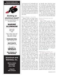 Marine News Magazine, page 108,  Sep 2013