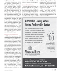 Marine News Magazine, page 109,  Sep 2013