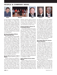 Marine News Magazine, page 114,  Sep 2013