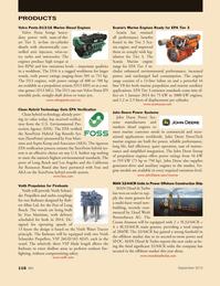 Marine News Magazine, page 116,  Sep 2013